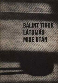 Látomás mise után (1979)