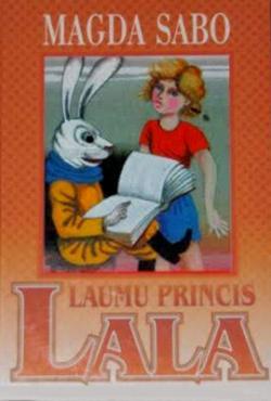 Laumu Princis Lala (1998)