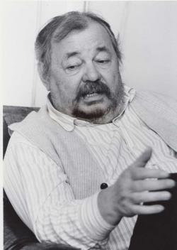 Lázár Ervin