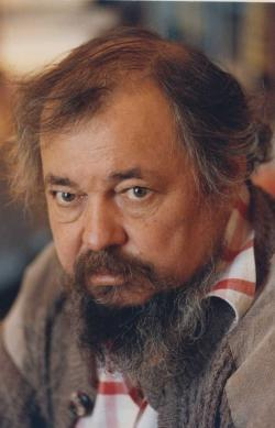 Lázár Ervin (1994)