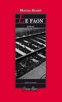Le Faon (2008)
