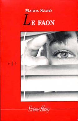 Le Faon (2013)