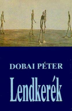 Lendkerék (1989)