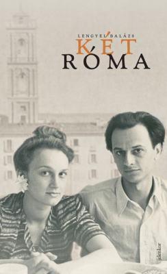 Két Róma (2018)