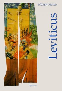 Leviticus (1997)