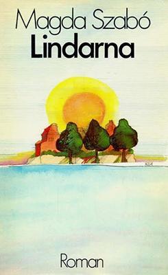 Lindarna (1969)