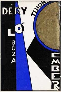 Ló, búza, ember (1922)