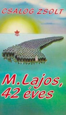M. Lajos, 44 éves (1989)