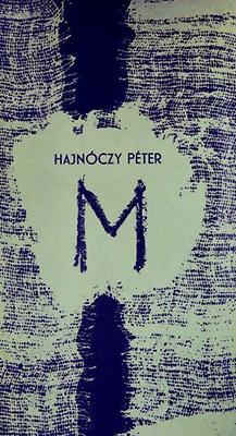 M (1977)