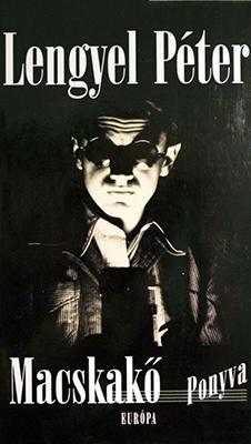 Macskakő (1994)