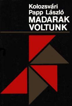 Madarak voltunk (1984)