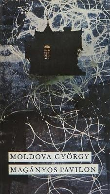 Magányos pavilon (1966)