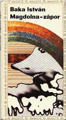 Magdolna-zápor (1975)