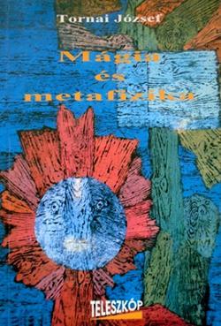 Mágia és metafizika (1995)