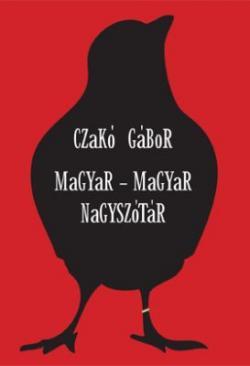 Magyar-magyar nagyszótár (2009)