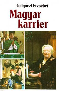 Magyar karrier (1986)