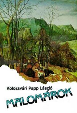 Malomárok (1988)