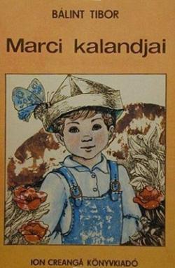 Marci kalandjai (1990)