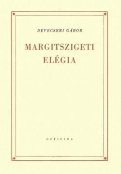 Margitszigeti elégia (1945)