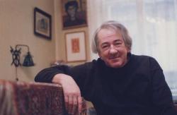 Marsall László (1995)