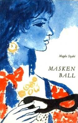 Maskenball (1963)