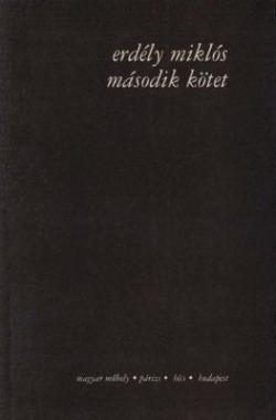 Második kötet (1991)