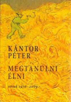 Megtanulni élni (2009)