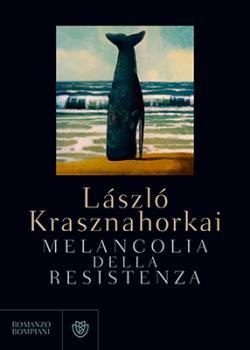 Melancolia della resistenza (2018)