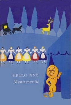 Menazséria (1962)