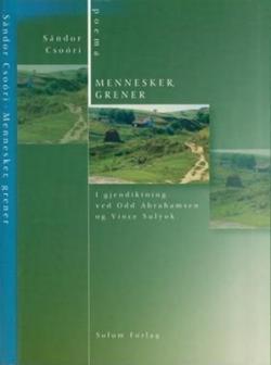 Mennesker, grener (1997)