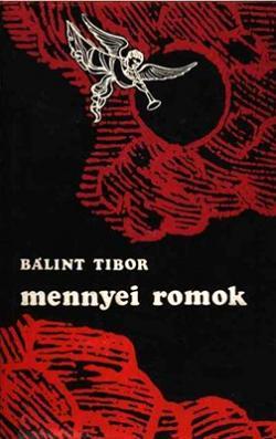 Mennyei romok (1979)
