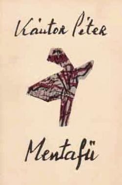 Mentafű (1994)