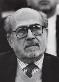 Méray Tibor (1997)