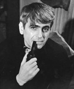 Mészöly Miklós a 60-as években