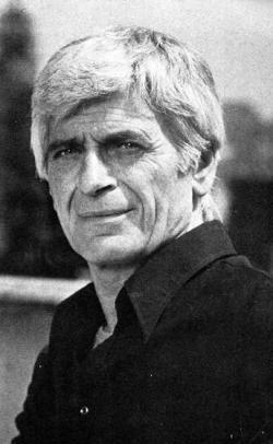 Portré (1979)