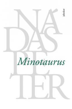 Minotaurus (2018)