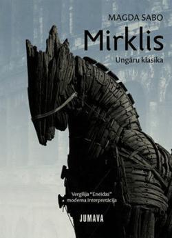 Mirklis (2017)