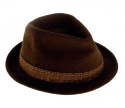 Az író kalapja (Márai-hagyaték)