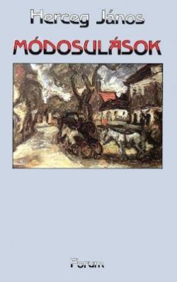Módosulások (1989)