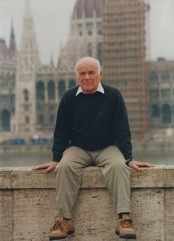 Moldova György (2000)