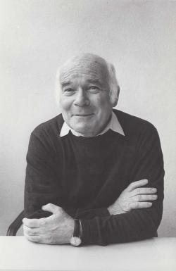 Moldova György (1997)