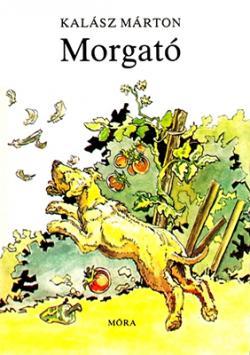 Morgató (1986)
