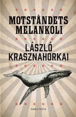 Motståndets melankoli (2014)