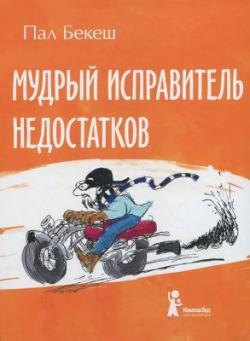 Мудрый Исправитель Недостатков (2011)