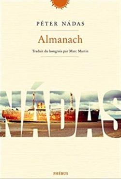 Almanach (2019)