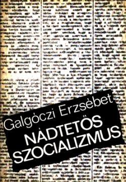 Nádtetős szocializmus (1970)