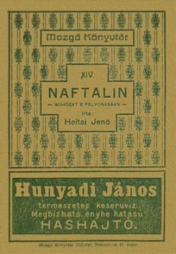 Naftalin (1907)