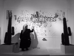 Illúzió - időszaki kiállítás