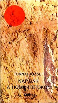 Nap jár a homoktetőkön (1980)