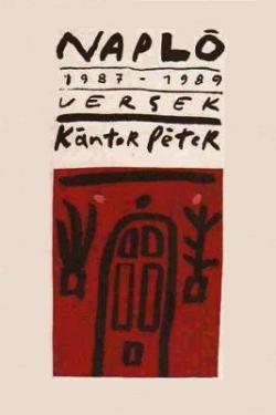 Napló 1987–1989 (1991)